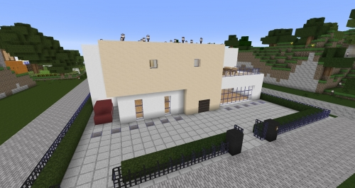 myhouse29.jpg