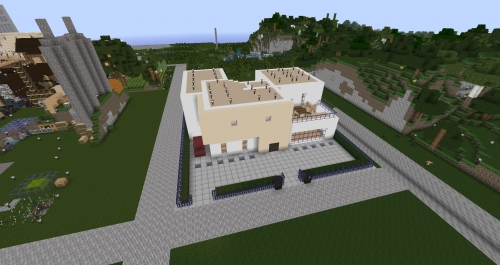 myhouse31.jpg