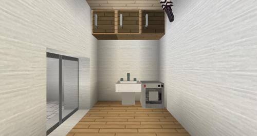 myhouse35.jpg
