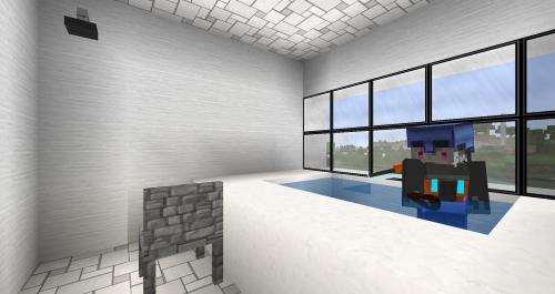 myhouse36.jpg