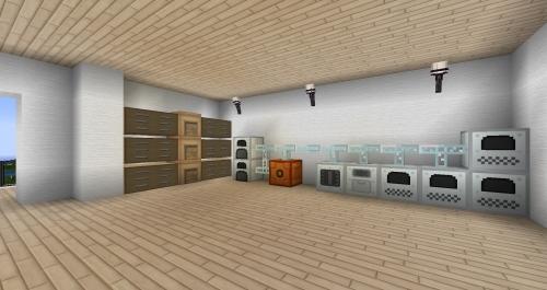 myhouse37.jpg