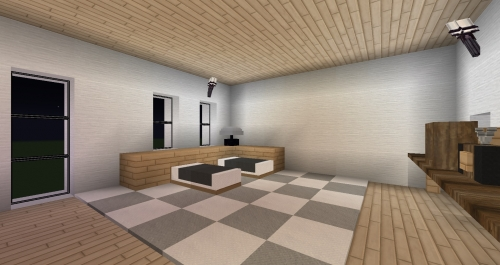 singlehouse12.jpg