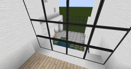singlehouse14.jpg