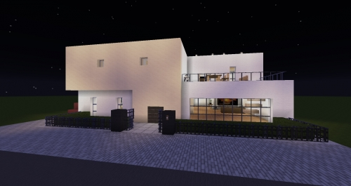 singlehouse2.jpg