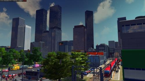 skyline39.jpg