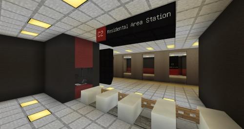 subway12.jpg