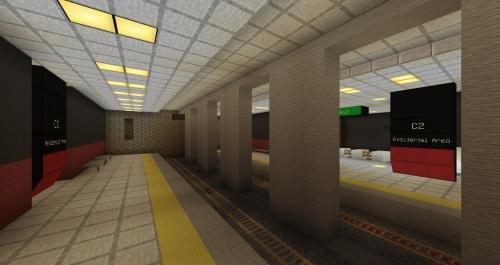subway13.jpg