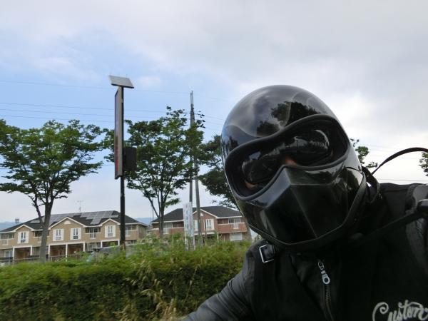 鐵子の小屋 001