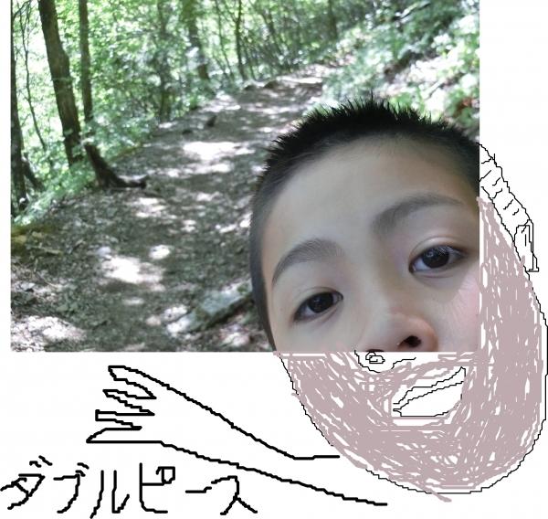 鐵子の小屋 087_1