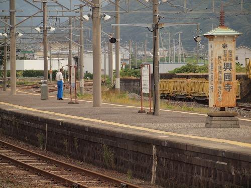 PA048960.jpg