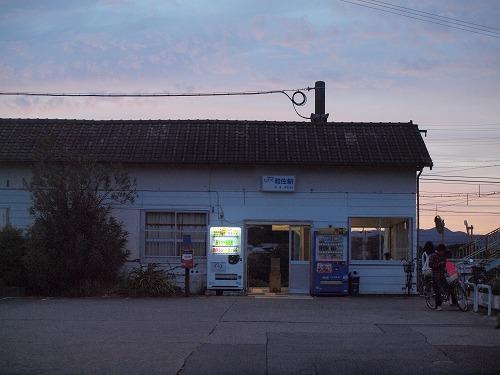 PA049000.jpg
