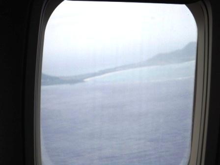 1石垣島到着2