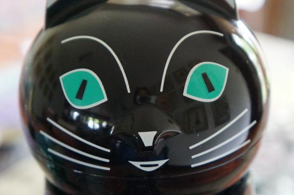 cat goods3