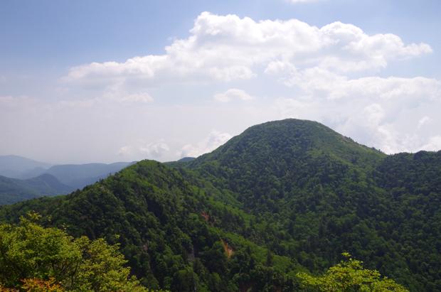 鶏頂山15