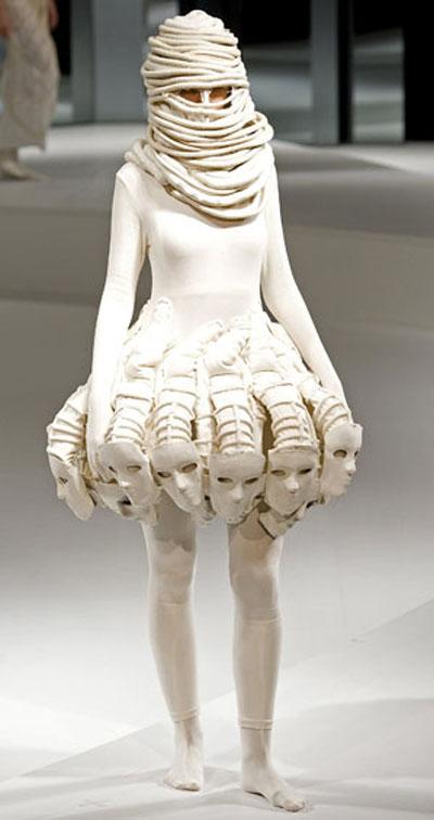 bizarre-dress--large-msg-130202573397.jpg