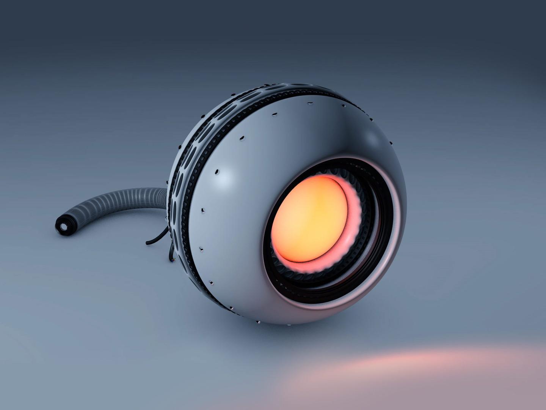 robot-eyea.jpg