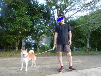 snap_tikagenoko414_20156293027.jpg