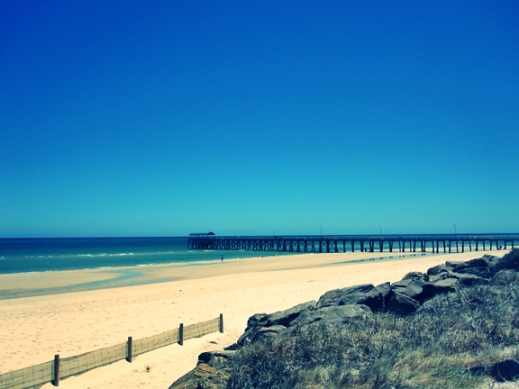 henley beach1 (2)