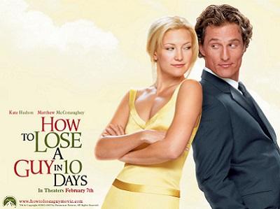 How-to-Lose-a-Guy-in-10-Days-how-to-lose-a-guy-in-10-days-66402_1024_768.jpg