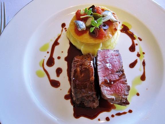 Steak_20150109103630909.jpg