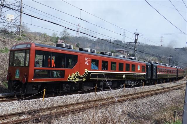 DSCF3631.jpg