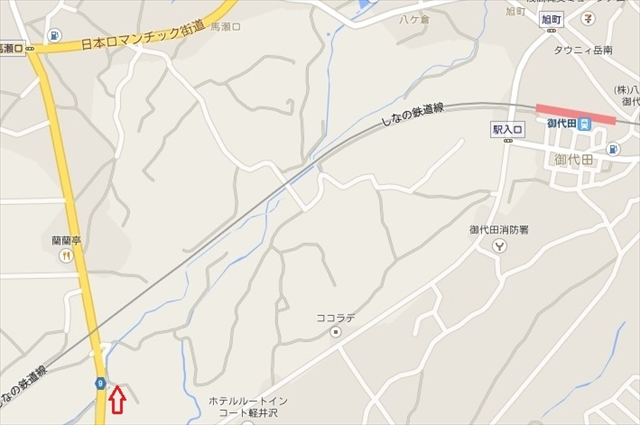 map2_20150418.jpg