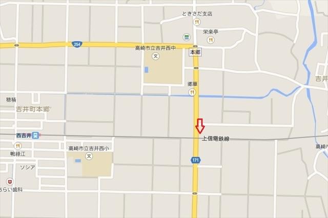 map3_20150418.jpg