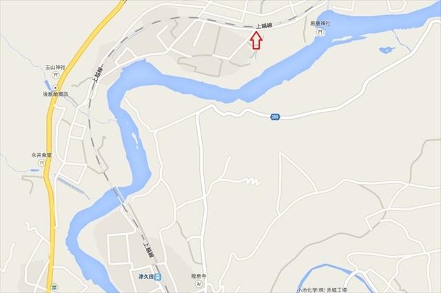 map4_20150418.jpg