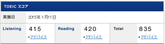 201501_TOEIC_score2.png