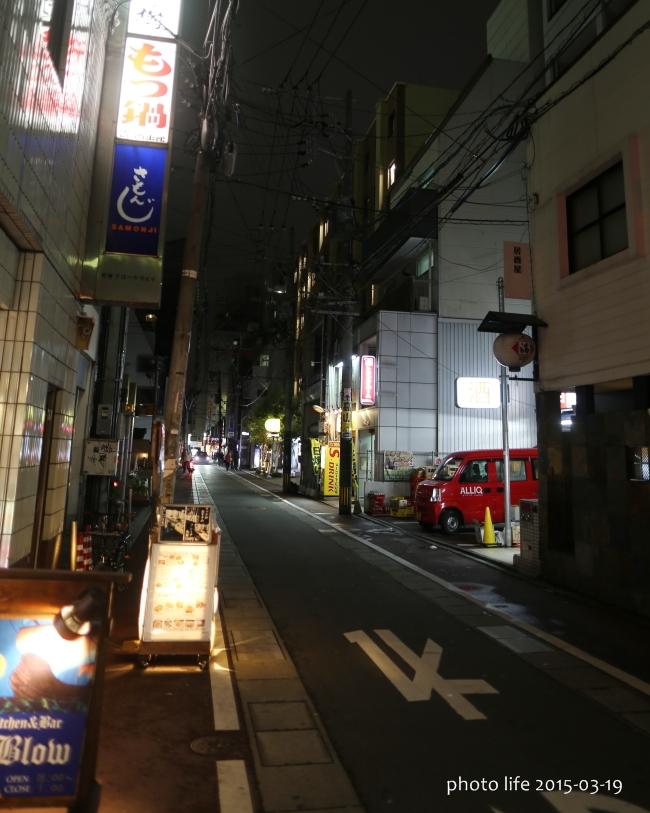 2015_04_02_5D3_6069.jpg
