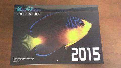 BHカレンダー20141229