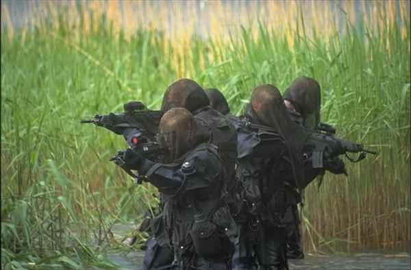 特殊部隊(デンマーク2)image