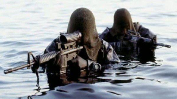 特殊部隊(デンマーク3)image