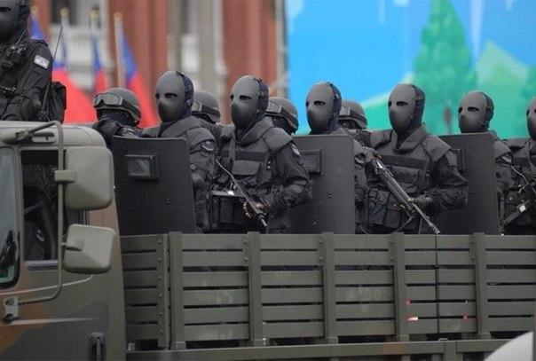特殊部隊(台湾2)image