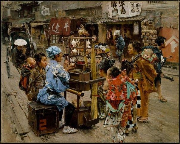 31(江戸時代絵画)image