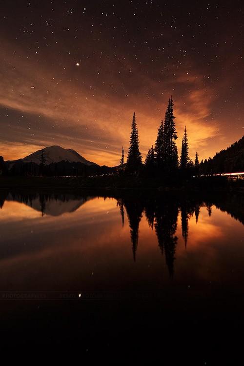 ノストラダムス(修飾アラスカの空)image