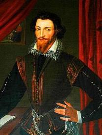 ノストラダムス(息子1553~1630cesar)image