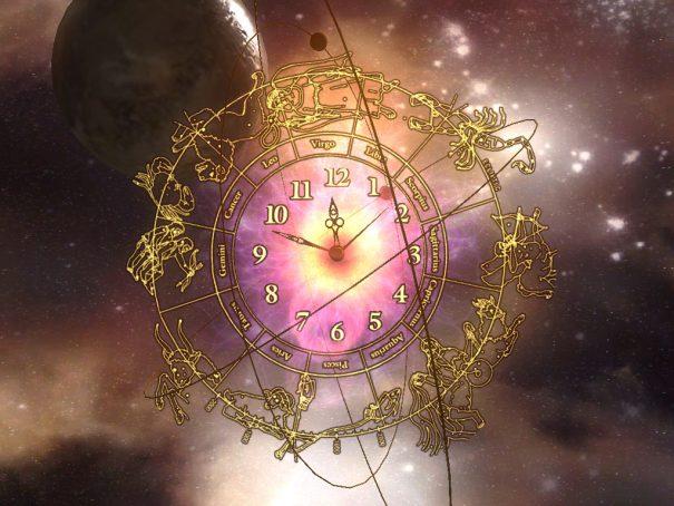 アンノルキス(修飾画像planetclock)image