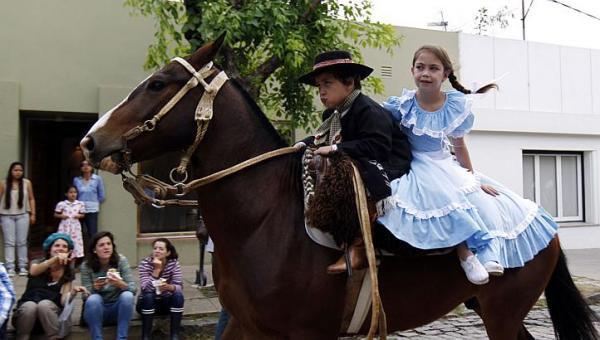 エウカリスト(修飾画像馬に乗って)image_convert_20150223012533