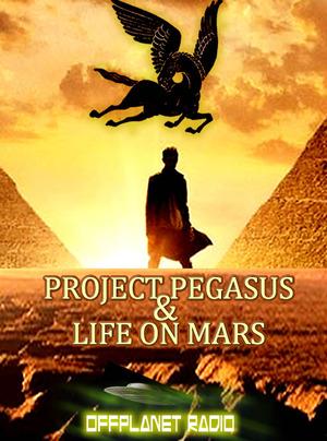 プロジェクトP(修飾画像)image