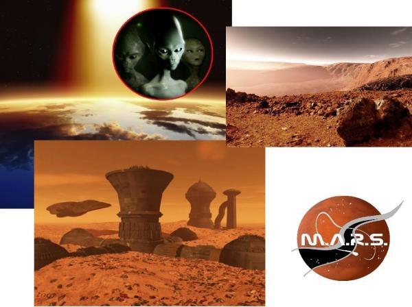 プロジェクトP(火星の戦闘)image_convert_20150227220640