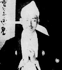 上記(荒深道斉)image