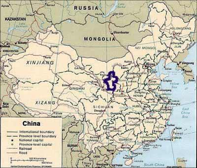 故事(huiの人のいる場所)image