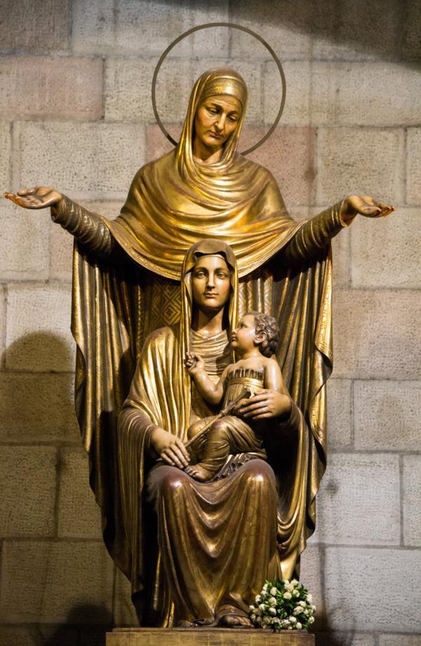 召命(アンナと聖母と幼きイエズス)image_convert_20150317010156