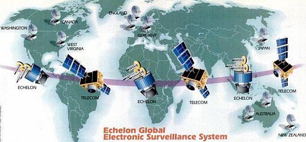 スパイ(echelonシステムマップ)image