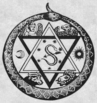 ドル(シンボルとしての)image