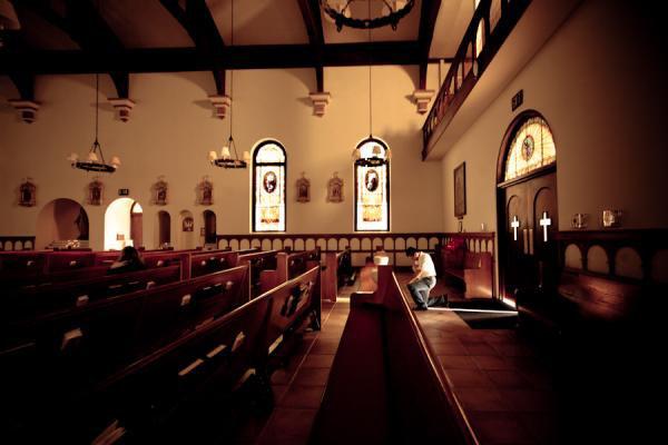 想い(サンディエゴの教会)image_convert_20150509113007