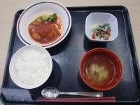 141225夕食 (2)