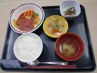 141225夕食 (4)