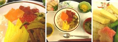 150505江戸前ちらし寿司